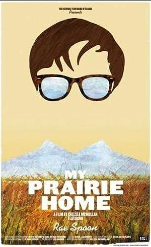 My Prairie Home ( My Prairie Home )