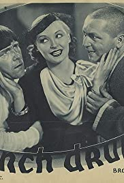 Punch Drunks (1934) Poster - Movie Forum, Cast, Reviews