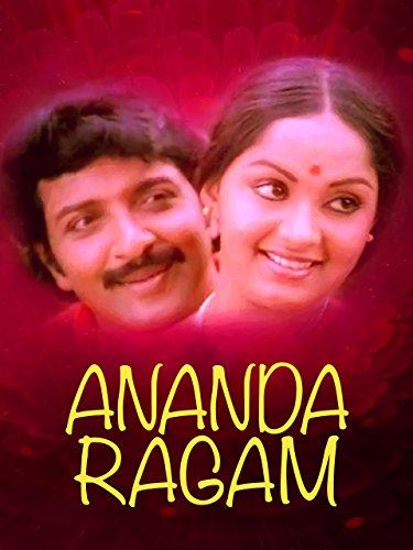 Aananda Raagam ((1982))