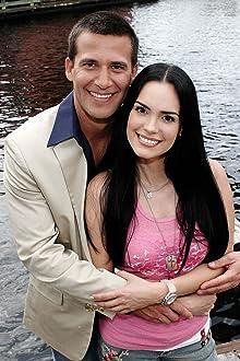 Mi vida eres tú (2006– )