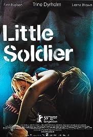 Lille soldat (2008) filme kostenlos