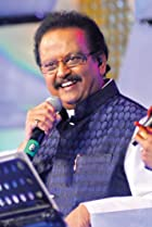 S.P. Balasubrahmanyam   JALDI SE | DOWNLOAD VIDEO IN MP3, M4A, WEBM, MP4, 3GP ETC  #EDUCRATSWEB