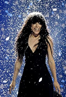 Loreen Picture