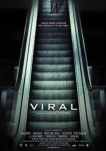 Watching online hollywood movies Viral Spain [BRRip]