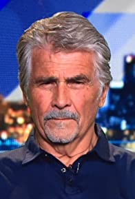 Primary photo for James Brolin