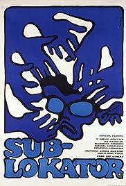 Sublokator Poster