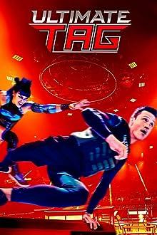 Ultimate Tag (2020– )