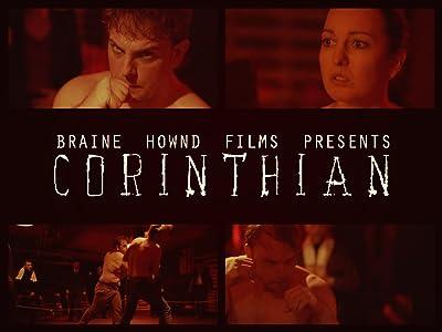 Corinthian song free download