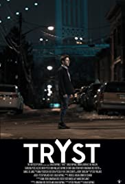 Tryst Poster