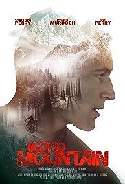 Blood Mountain Poster