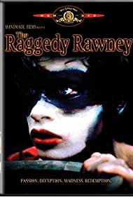 The Raggedy Rawney (1989) Poster - Movie Forum, Cast, Reviews