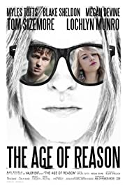 The Age of Reason (2014) 720p