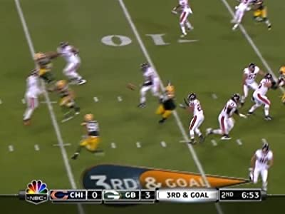 Movie mkv download Week 1: Bears at Packers Game Highlights [4K