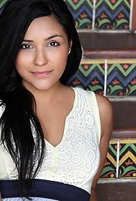 Primary photo for Lorena Flores