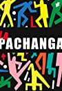 La pachanga (1981)