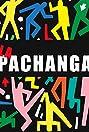 La pachanga (1981) Poster