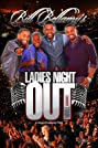 Bill Bellamy's Ladies Night Out Comedy Tour (2013) Poster