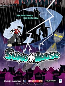 Sumo Mouse full movie download mp4