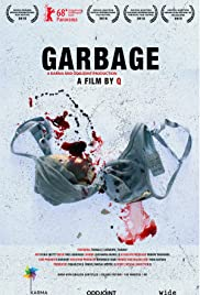 Garbage 2018 Full HD Free Download