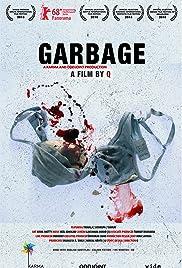 Garbage 2018 720p HD Download Free watch online thumbnail