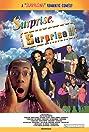 Surprise, Surprise!!! (2014) Poster