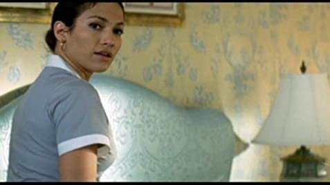 Maid In Manhattan 2002 Imdb