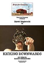 Kicking Downwards