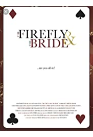 The Firefly and the Bride
