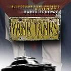 Yank Tanks (2002)