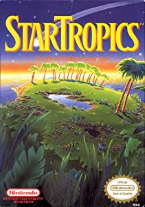 Watch free movie film Startropics Japan [h.264]
