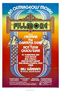 Fillmore USA