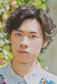 Primary photo for Junki Tozuka