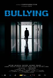 Bullying (2009) Poster - Movie Forum, Cast, Reviews