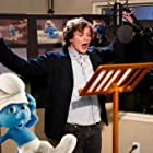 Anton Yelchin in The Smurfs (2011)