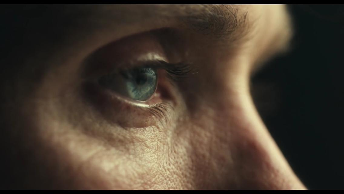 Cillian Murphy in Peaky Blinders (2013)
