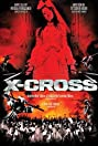 XX (2007) Poster