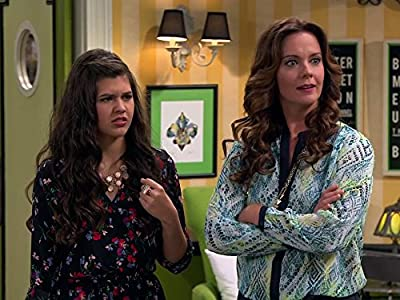 Top torrent movie downloads Haunted Thundermans: Part 2 [iTunes]