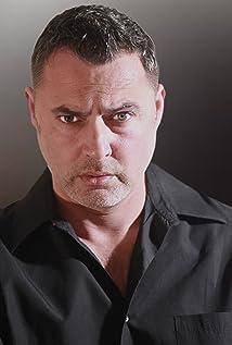 Adam Minarovich Picture