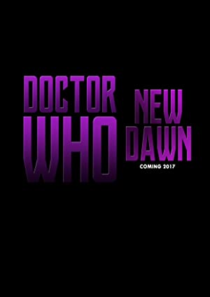 Doctor Who: New Dawn a Mineimator Movie