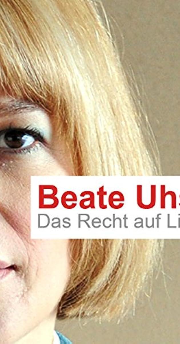 Beate Uhse - Das Recht auf Liebe (TV Movie 2011) - IMDb