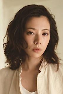 Yuki Sakurai Picture