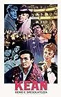 Kean: Genius or Scoundrel (1957) Poster