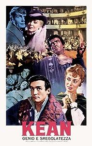 Movie to watch list Kean - Genio e sregolatezza Ettore Scola [mp4]