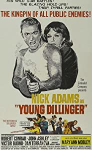 Watchmovies Young Dillinger by Wesley Barry [720x480]
