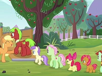 Full free downloadable movies Apple Family Reunion [avi]