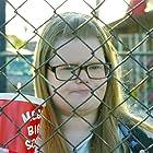 Michelle McLeod in Don't Talk to Irene (2017)