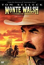 Watch Movie Monte Walsh (2003)