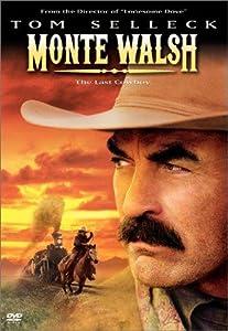 Descargas de películas legales gratis El último vaquero [WEB-DL] [1280x768], Simon Wincer