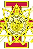 The Wisdom, Strength and Beauty of God's Magnificent Glory: The Cinematic Reunion of the Missouri Scottish Rite