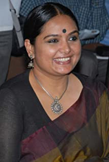 Shruti Picture